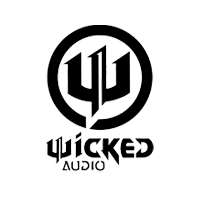 logo_wicked